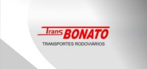 transbonato